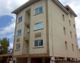 آپارتمان245متر در خاوران