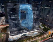 اجاره دفتر و مغازه در سراسر امارات عربی متحده