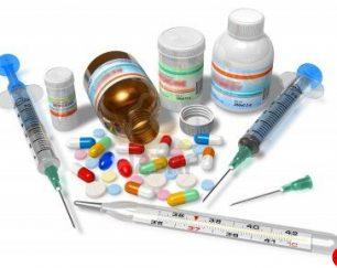 تامين داروهاي كمياب از هر نقطه از جهان