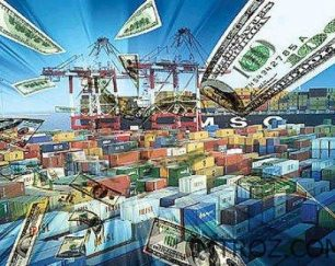 مشاوره تجارت با ترکیه با شرکت ام تی رویال