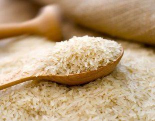 فروش برنج و زعفران ايراني استانبول