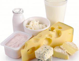 شیر خرما لاتامارکو