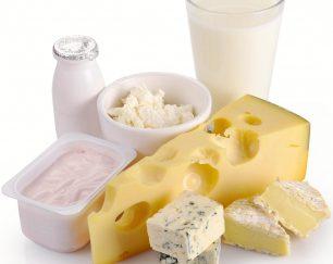 شیر عسل لاتامارکو