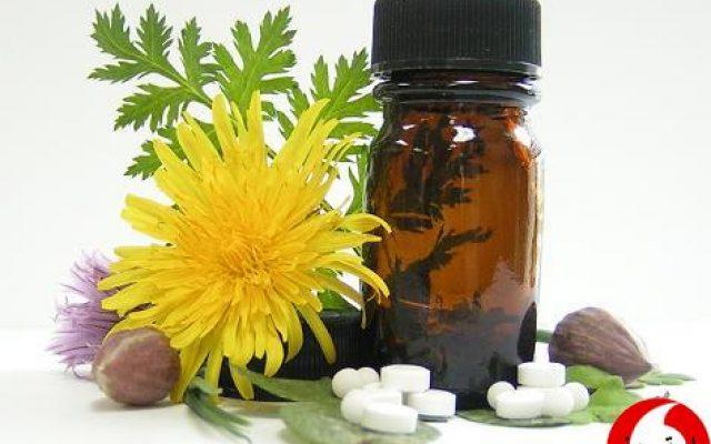 داروی «دیفن هیدرامین» برای کودکان زیر ۶ماه ممنوع
