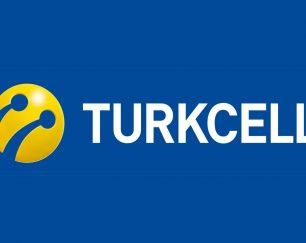 فروش گوشي موبايل نو و دسته دوم در استانبول