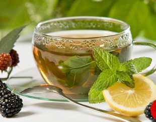 چای بابونه لاتامارکو