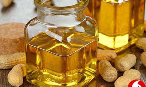 واردات روغن زیتون خام برای بسته بندی و فروش در افغانستان