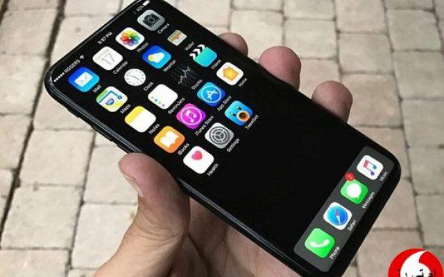 امواج آنتن های تلفن همراه مضر است؟