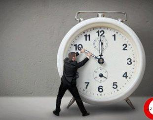 فروش ساعت مچی در ام تی رز