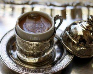 شیر قهوه لاتامارکو