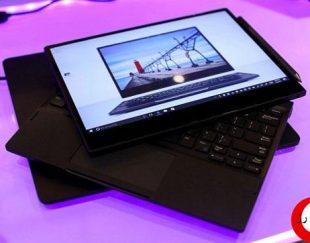 فروش لپ تاپ دست دوم msi GT980R