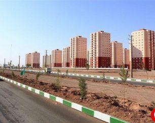 اجاره ی یک واحد آپارتمان در تبریز