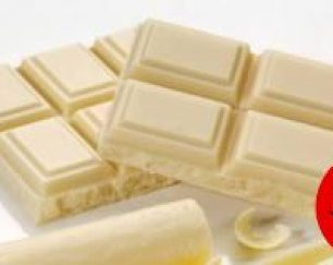 واردات کره کاکائو از ترکیه