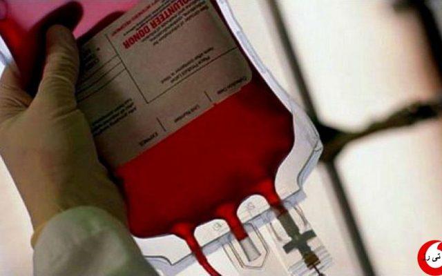 یازده روش برای تصفیه و شفاف کردن خون