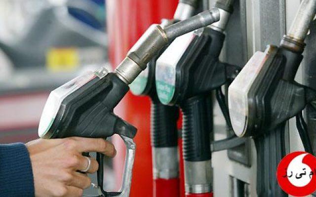 وقتی درآمد هر ایرانی ۶ میلیون تومان شد بعد قیمت بنزین را آزاد کنید
