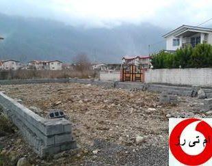 فروش امتیاز فاز 2 شهرک خاوران تبریز
