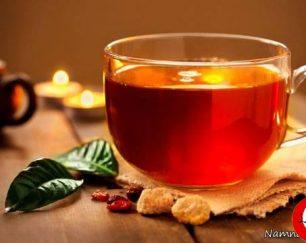 واردات چای بصورت مستقیم