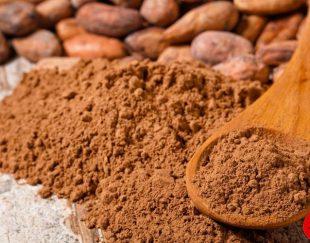 پودر قهوه لاتامارکو