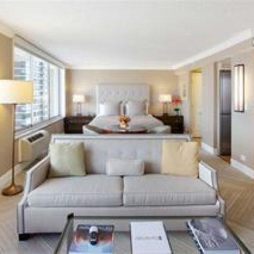 آپارتمان 185 متری در ائل گلی
