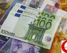 دریافت قیمت لحظه ای دلار و سایر ارزهای رایج