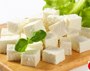 پنیر بدون نمک لاتامارکو