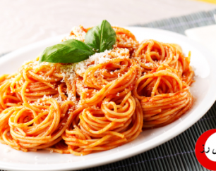 فروش اسپاگتی غنی شده قطر ۱٫۷ میلیمتر لاتامارکو