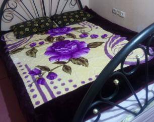 سوییت مبله و خونه مبله در سنندج