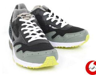 کفش ورزشی ام تی رز