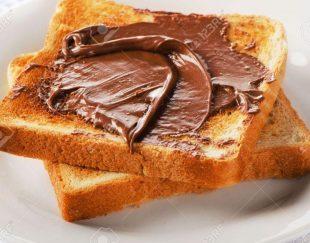 صبحانه لذیذ بالاتامارکو