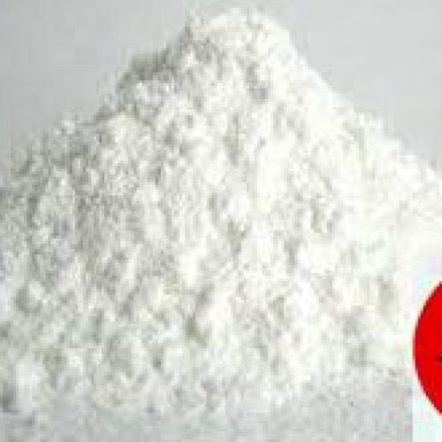 ارد سفید لاتامارکو