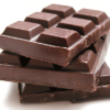 شکلات تلخ 95درصدی لاتامارکو