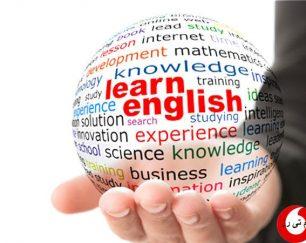 تدریس خصوصی زبان آلمانی با متدهای علمی