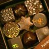 شکلات کادویی لاتامارکو در عراق
