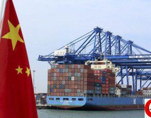 واردات مستقیم از چین