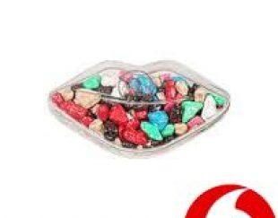 صادرات دراژه سنگی لبخند لاتامارکو
