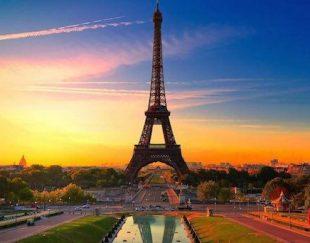 دریافت اقامت اروپا