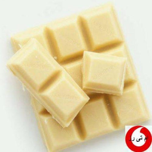 شکلات تخته وانیلی لاتامارکو