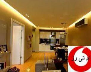 خرید و فروش املاک در خاوران