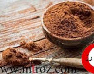 پودر کاکائو 100 گرمی لاتامارکو