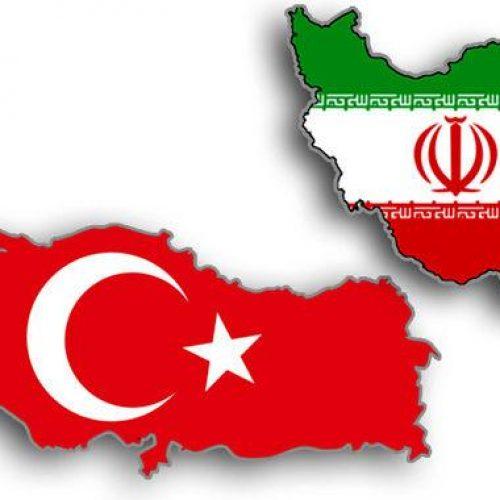 استخدام مشاور املاک در استانبول