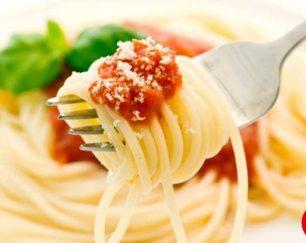 صادرات اسپاگتی لاتامارکو ترکیه