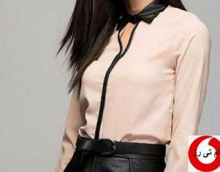 فروش لباسهای ترک زنانه در ام تی رز
