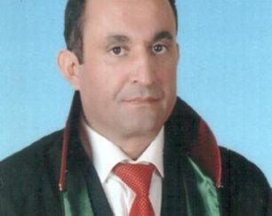 گوکان تاشکاپان وکیل اقامت