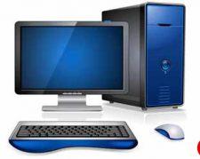 خرید کامپیوتر کار کرده و ضایعات کامپیوتر