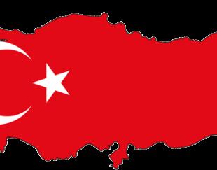 دریافت اقامت ترکیه در کمترین زمان