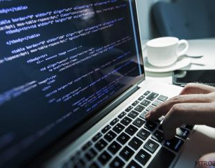 واردات تجهیزات کامپیوتری