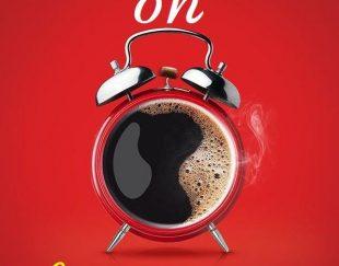 ساعت های خود را با ساعت لاتامارکو تنظیم کنید