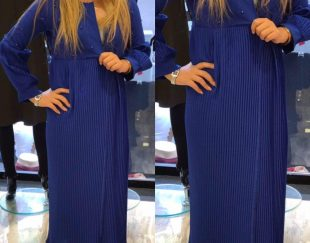 واردات لباس حاملگي از تركيه در سايت ام تي رز