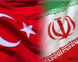 استخدام تور لیدر در ترکیه و قبرس