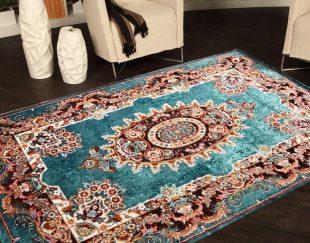 فروش فرش در استانبول فوری